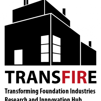 TransFIRe-01